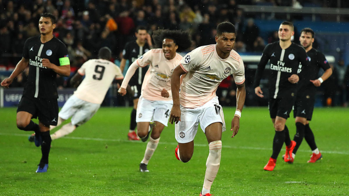 man united vs psg - photo #7