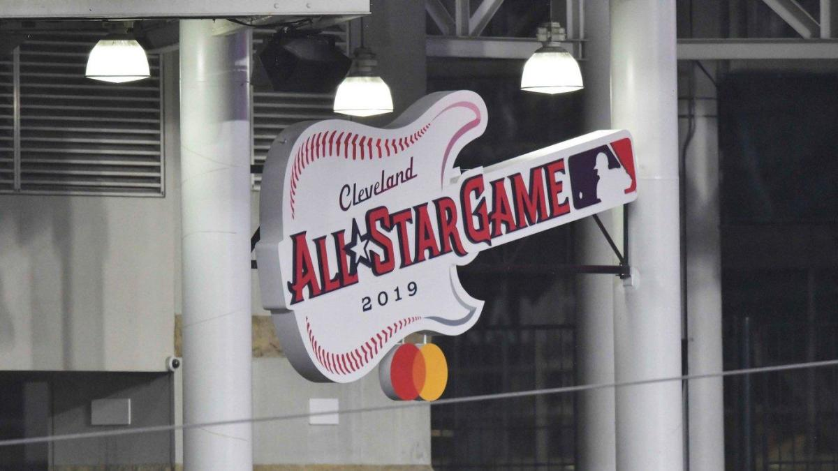 2019 MLB All-Star Game voting: Everything to know about the