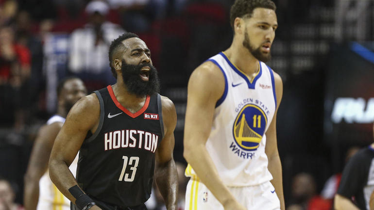 777d09d6985 NBA Playoff Picture  Outlook