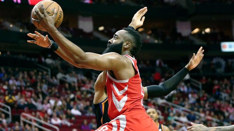 decce4886dd9 NBA scores