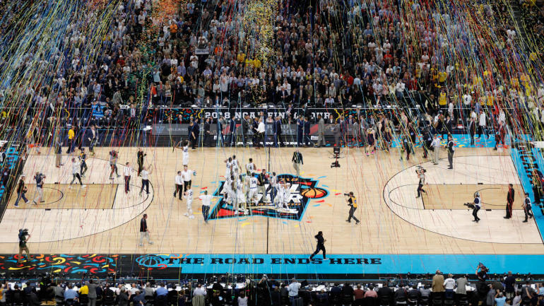 Ncaa Bracket 2019 Ultimate Guide With March Madness Predictions