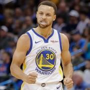 San Antonio Spurs News, Scores, Status, Schedule - NBA - CBSSports com