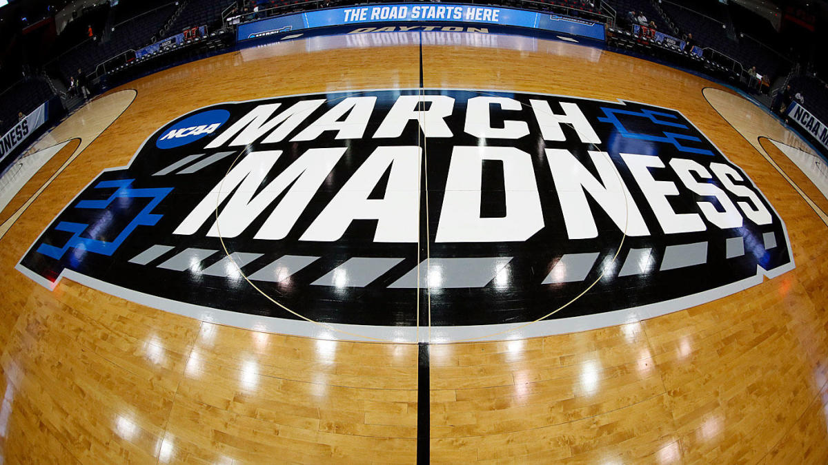 March Madness Selection