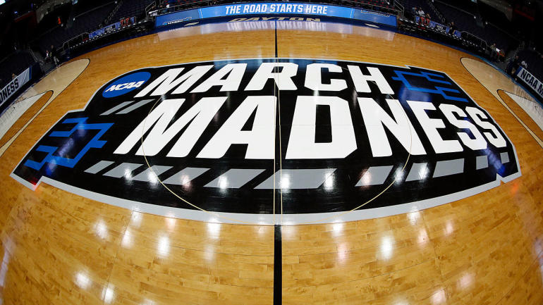 2019 Ncaa Tournament Live Updates College Basketball: 2019 NCAA Tournament: Live Updates, College Basketball