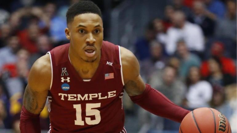 2019 Ncaa Tournament Live Updates College Basketball: 2019 NCAA Tournament Bracket: College Basketball Scores