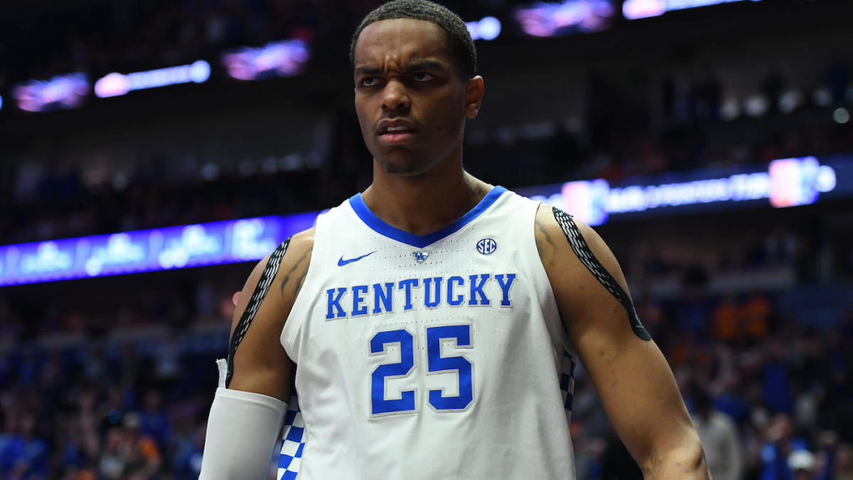 Image result for kentucky basketball