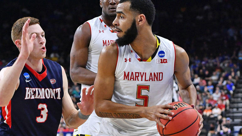 2019 Ncaa Tournament Live Updates College Basketball: 2019 NCAA Tournament: Live Updates, Schedule, College