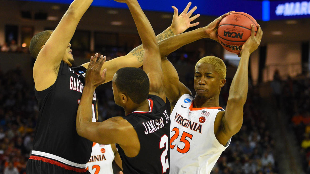March Madness live stream: Watch 2019 NCAA Tournament basketball streaming free online on Sunday