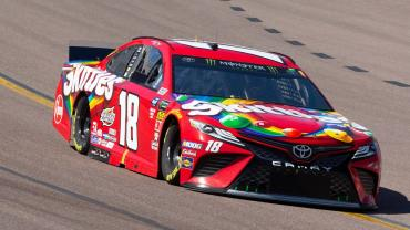 Nascar Live Stream Free >> Nascar News Live Race Coverage Standings And Rumors Cbs Sports