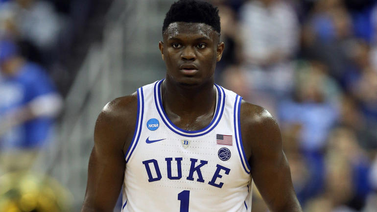 Ncaa Tournament Let The Games Begin In Earnest: Duke Vs. UCF In NCAA Tournament: Game Prediction, Start