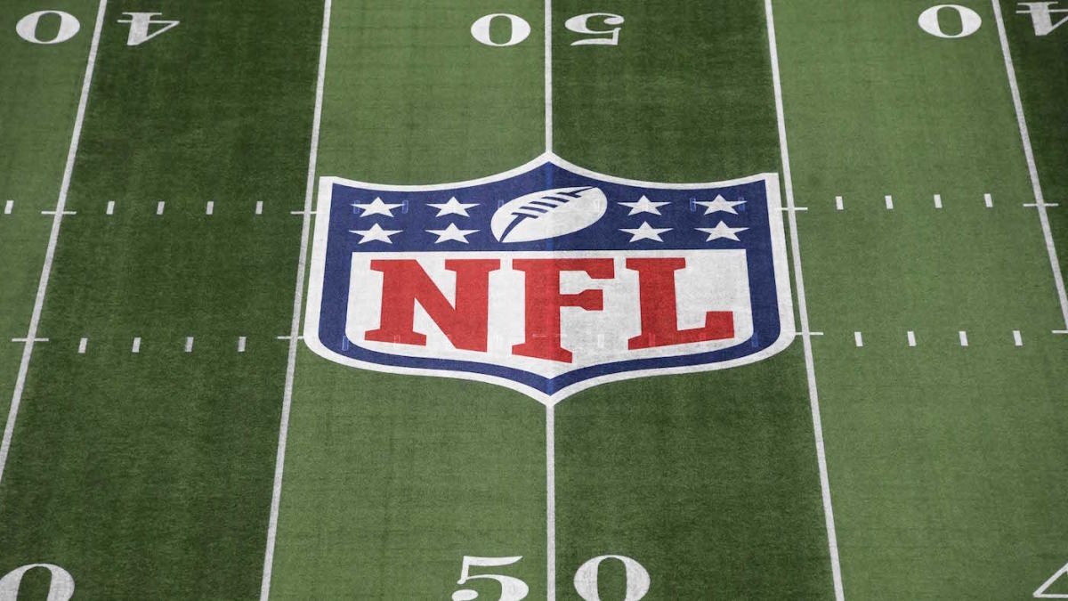 Nfl S Reported Plan For 2020 Includes Shortened Ir Stays For Everyone Special Plan For Covid 19 Cases Cbssports Com