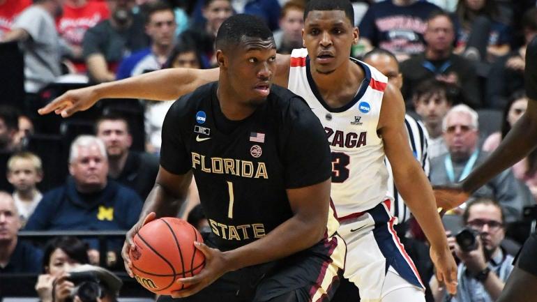 2019 Ncaa Tournament Live Updates College Basketball: Gonzaga Vs. Florida State Score: Live 2019 NCAA Tournament
