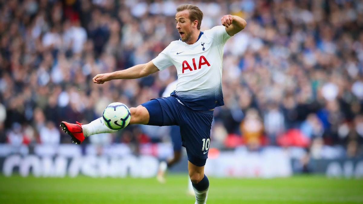 efa9e4a0 Tottenham injury report, news: Latest on Harry Kane, Roberto Firmino's  status for Champions League final