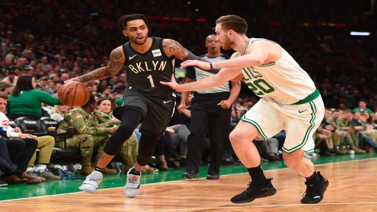 fa8cbfbd573d Celtics vs. Nets  Watch NBA online