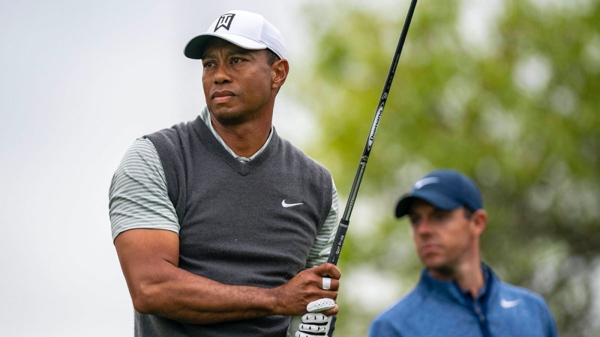 Tiger Woods schedule: Skipping Wells Fargo, 2019 PGA Championship expected to be next event