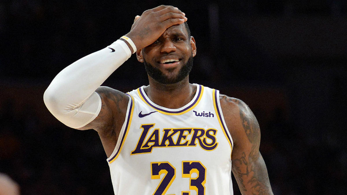 Image result for disappointed lebron