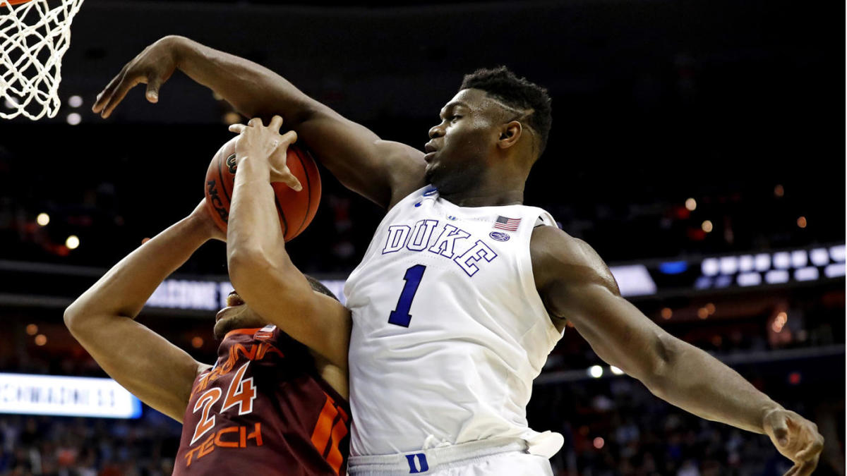 Duke Vs. Virginia Tech Score: Blue Devils Survive Another