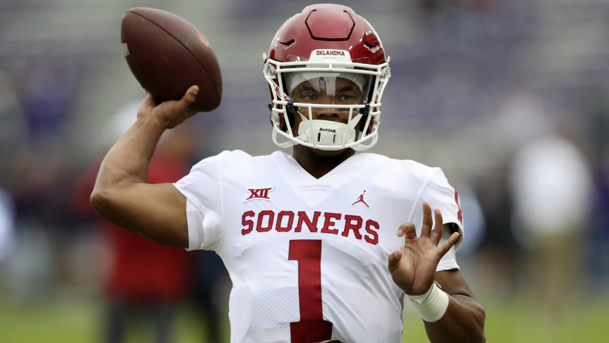 7119e502 2019 NFL Draft: Ranking position groups for all 32 teams reveals ...