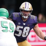 3d69c0ddd 2019 NFL Draft Grades  Kaleb McGary
