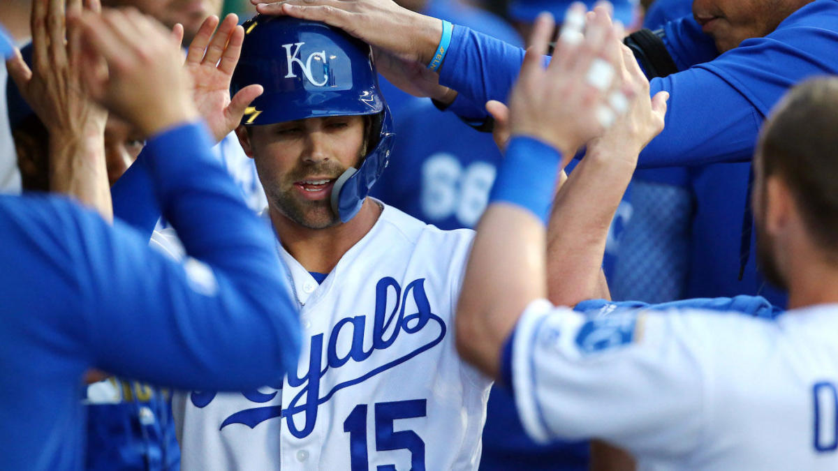 Royals roster, schedule for MLB restart: Four things to know as Kansas City prepares for 60-game season