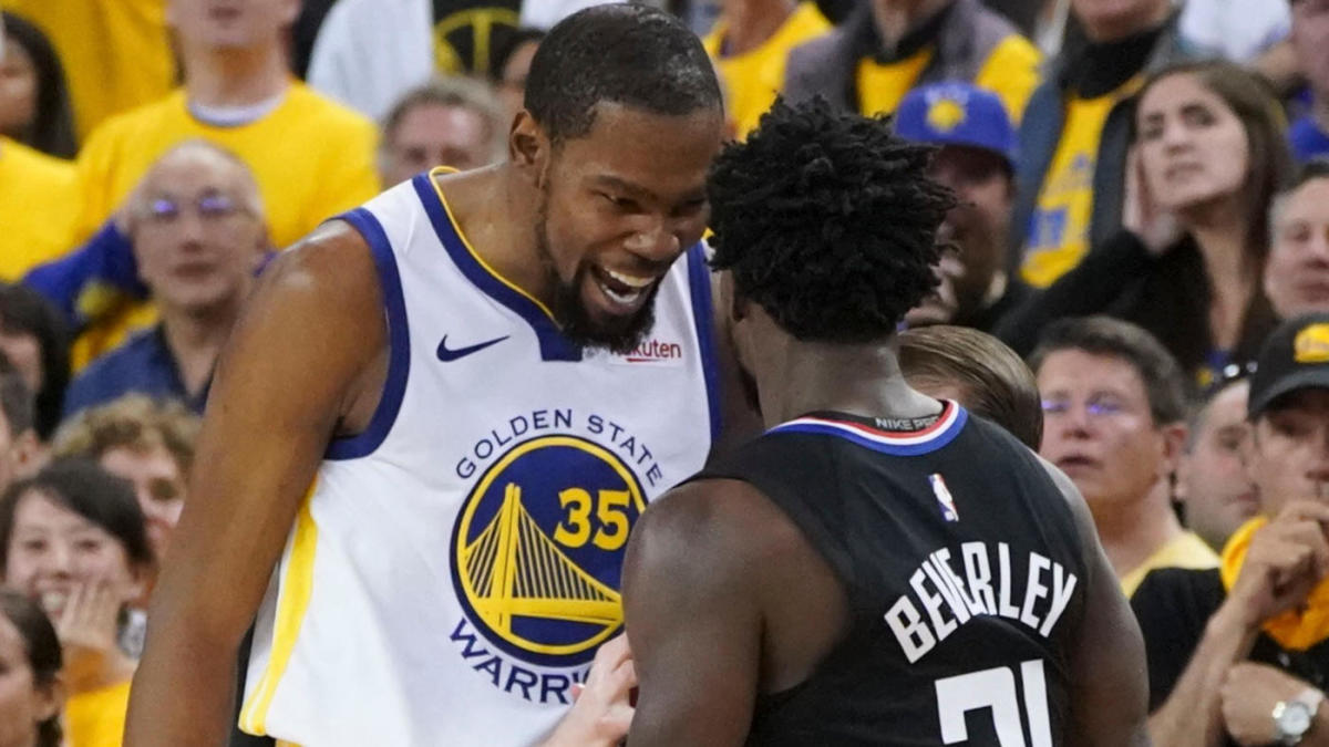 Image result for nba playoffs