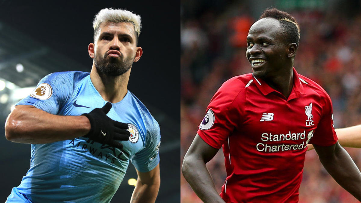 liverpool vs city two horse race