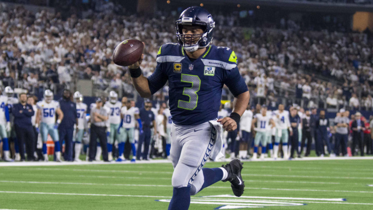 2019 NFL win totals: Vegas releases totals for all 32 teams