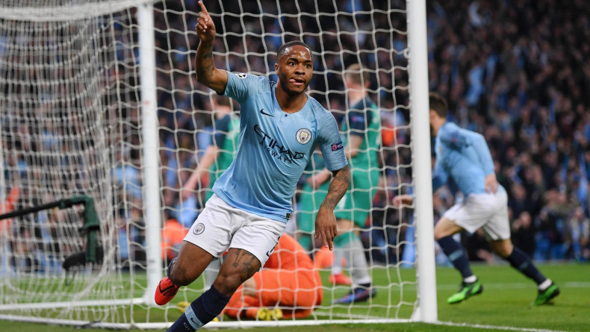 Manchester City Vs Watford Fa Cup Final Prediction Pick Tv Channel Live Stream Watch Online Kick Time Cbssports Com