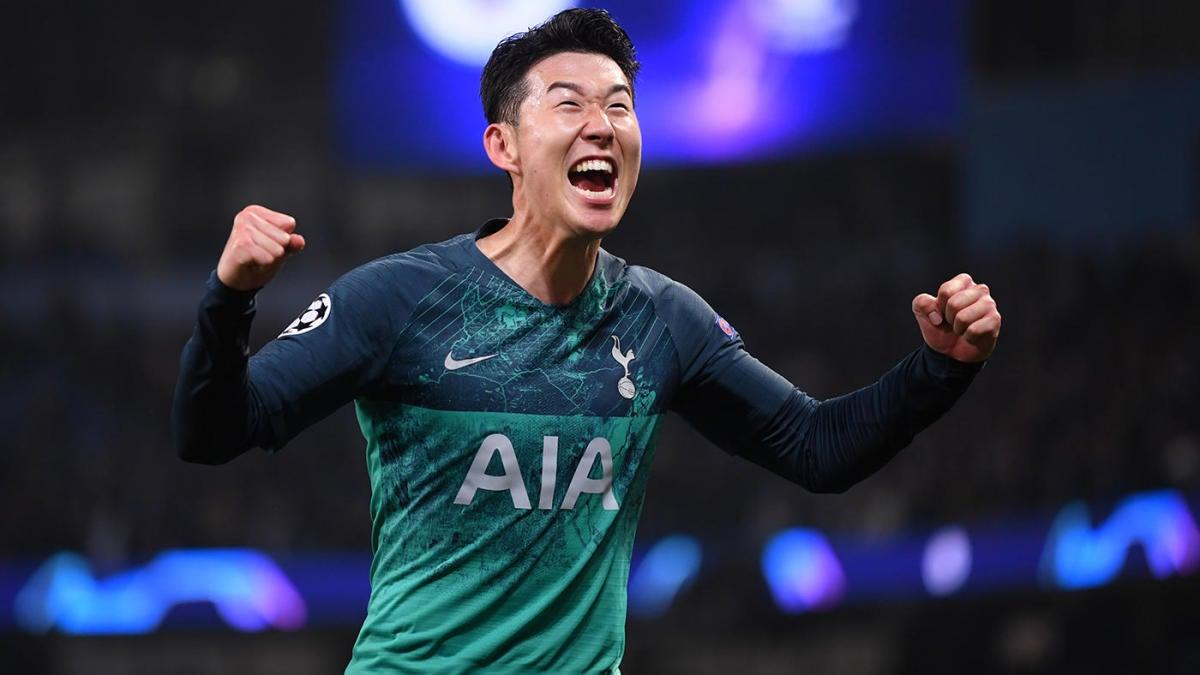 Tottenham vs  Brighton: Premier League prediction, pick, TV channel