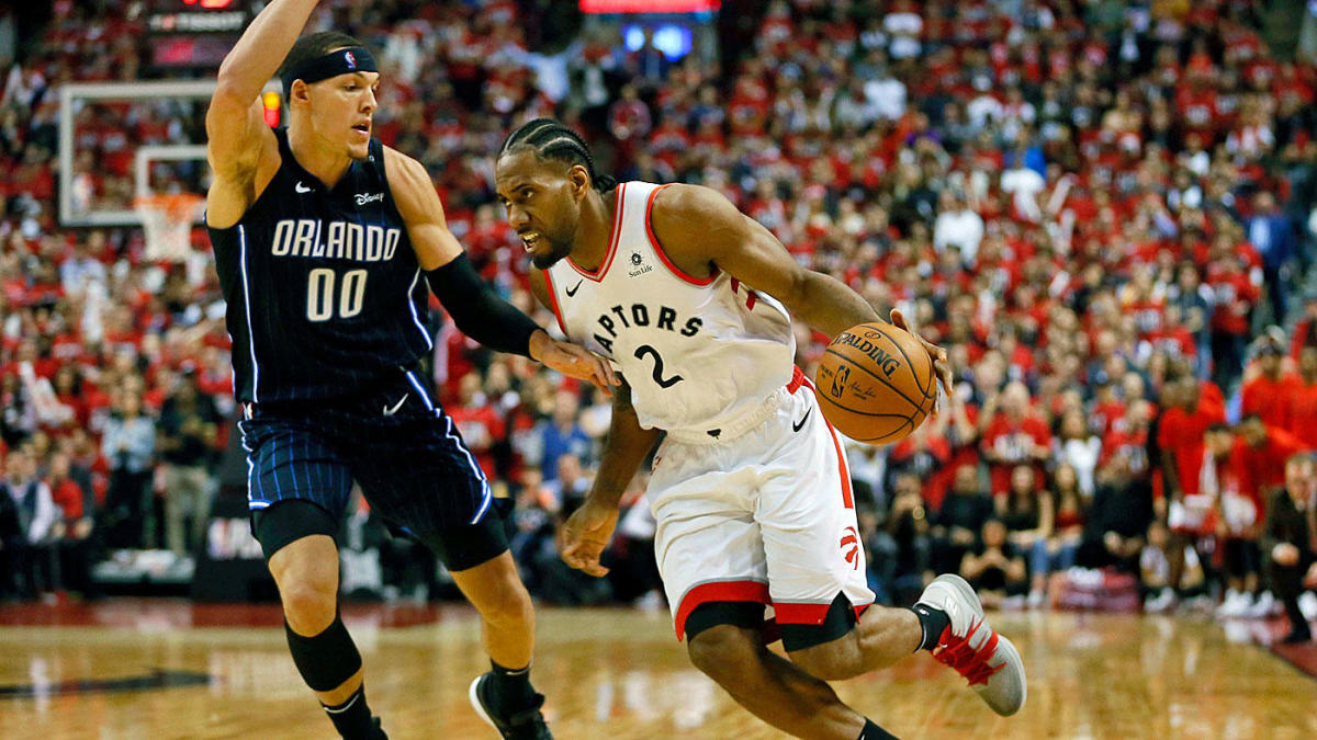 Nba Playoffs 2019 Watch Raptors Vs Magic Game 3 Series Schedule Results Tv Channel Live Stream Odds Matchups