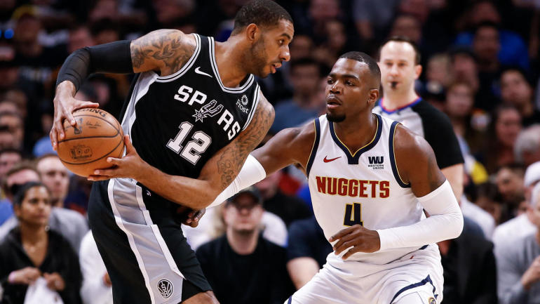c9c90a8f8365 It will be difficult to match the excitement of the Los Angeles Clippers    31-point comeback over the Golden State Warriors on Monday