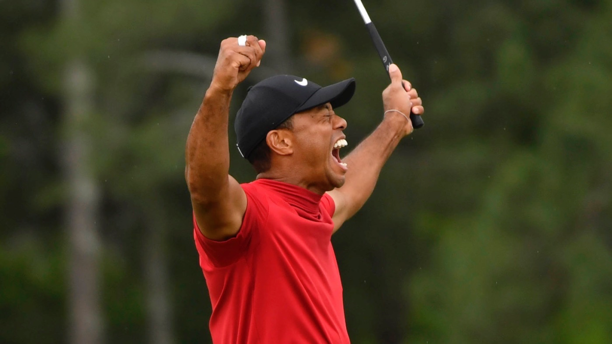 Man bets on tiger woods champions league predictions betting