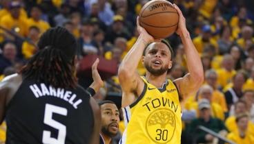 0258a5f69bd4 2019 NBA Playoffs  Bracket