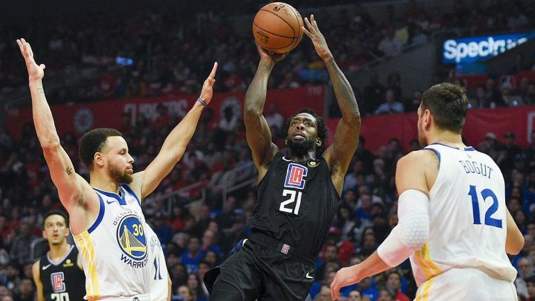 6d3c7e740bc NBA playoffs scores
