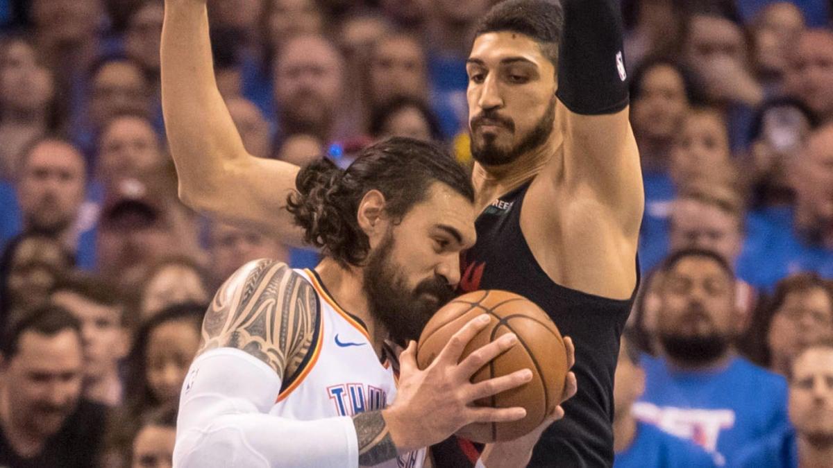 01a89cc8aca NBA playoffs scores