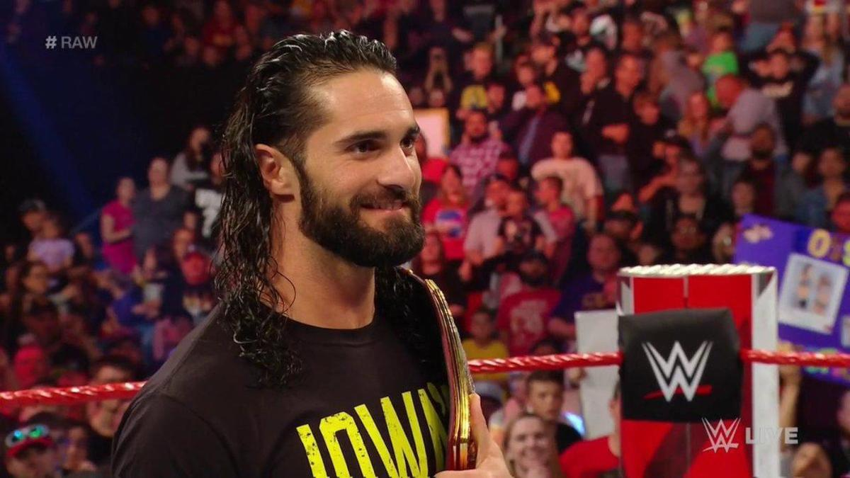 rollins.'