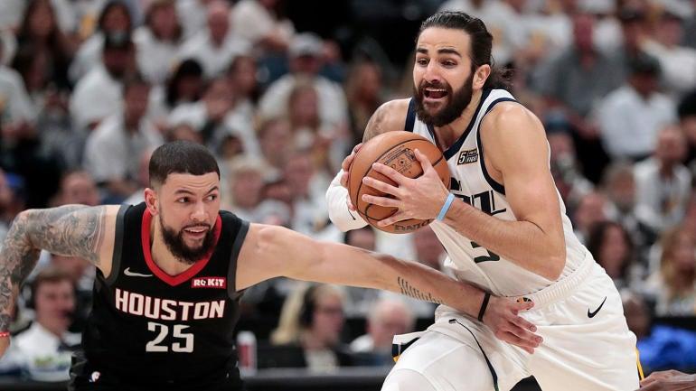 f27be0b39456 NBA playoffs scores