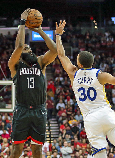 NBA Basketball - News, Scores, Stats, Standings, and Rumors