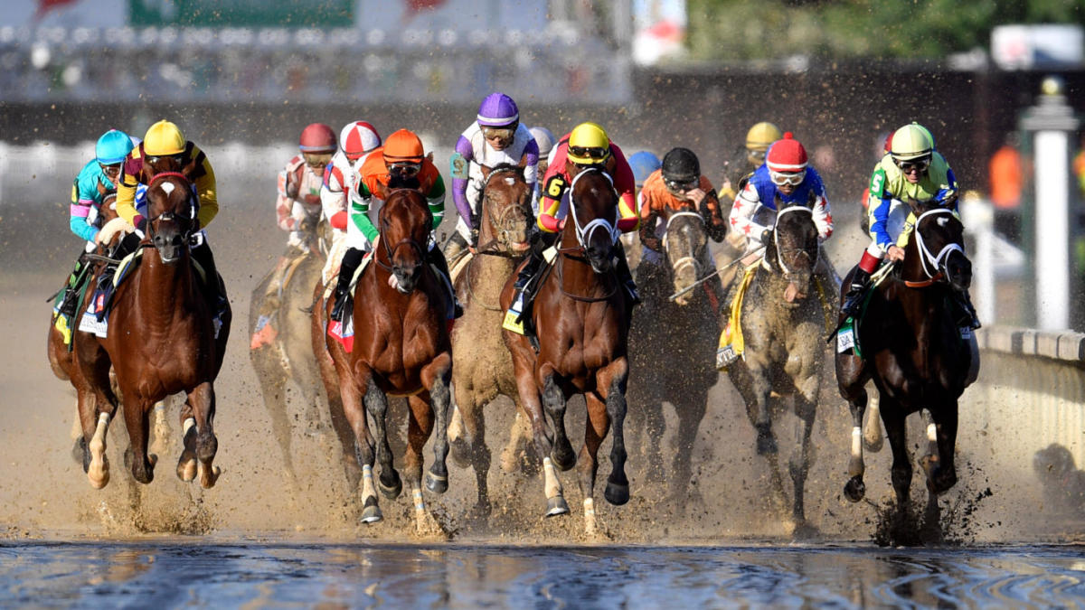 2019 Haskell Invitational odds and predictions: Expert who nailed 1-2 finish enters picks