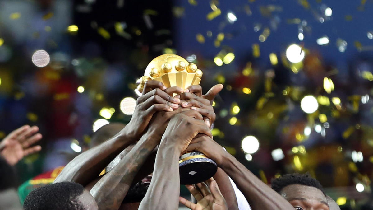 african cup of nations 2020 tv coverage