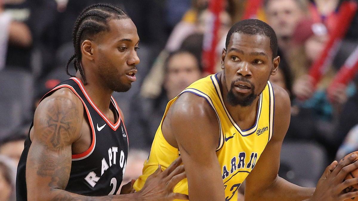 eb8e3282b6aa 2019 NBA free agency rumors  Kevin Durant