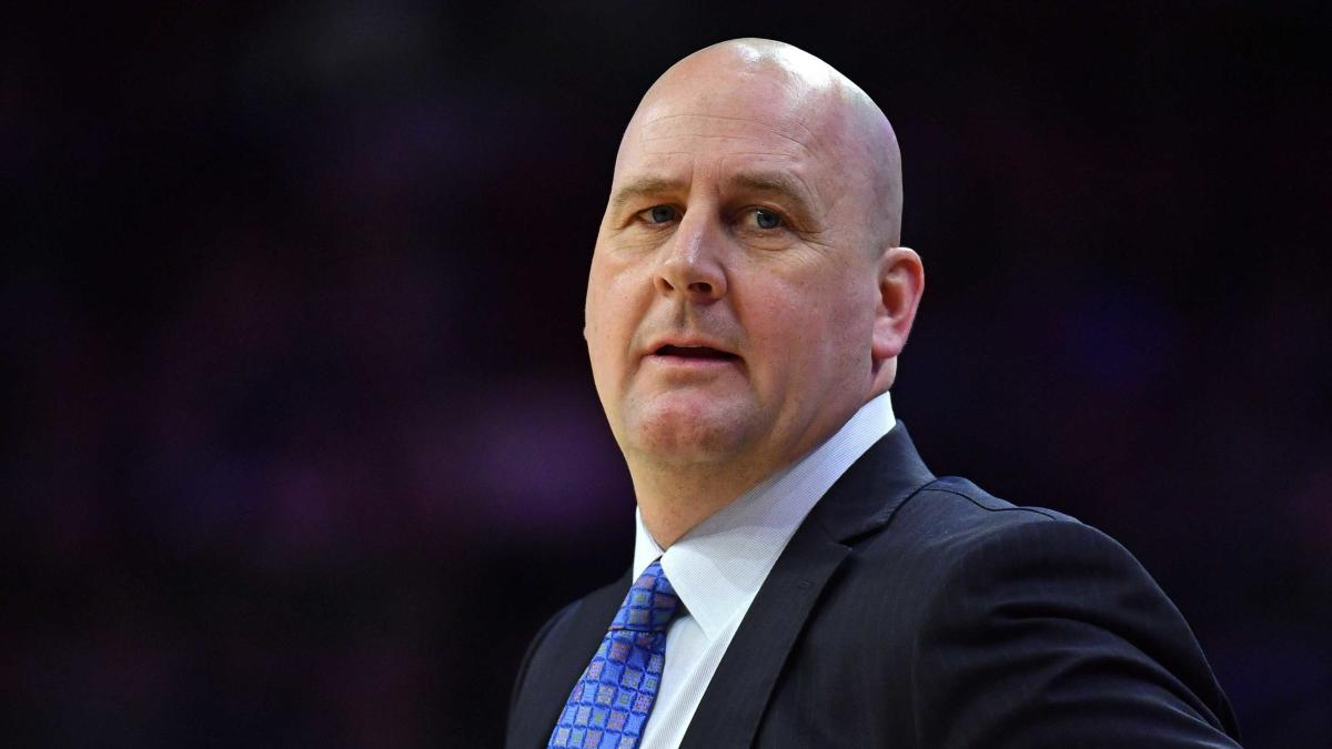 jim boylen - photo #14