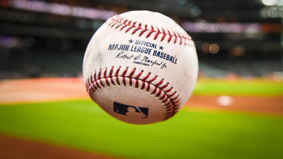 MLB reportedly warns players that over-the-counter sexual-enhancement pills could result in positive PED tests