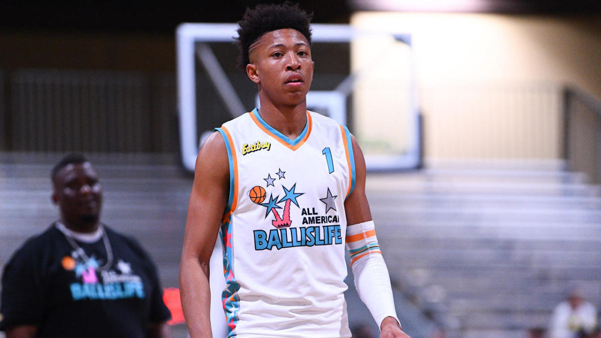 What Is Memphis Getting In 4-star Boogie Ellis