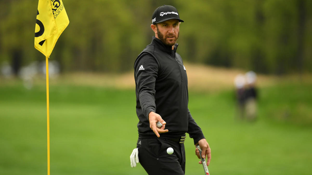 03e9d35870152 2019 PGA Championship predictions  Expert picks and odds for Bethpage  Black
