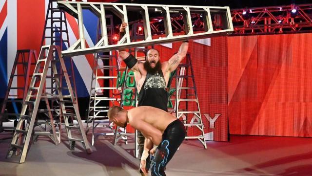 Resultado de imagen para RAW