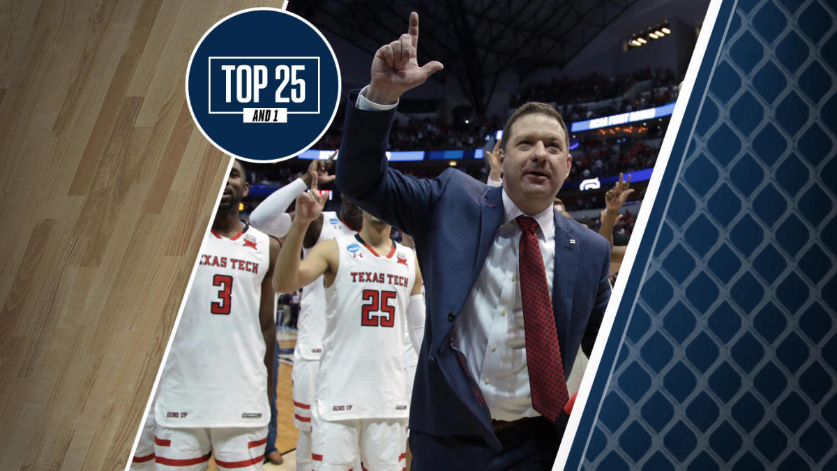 college basketball rankings - photo #45