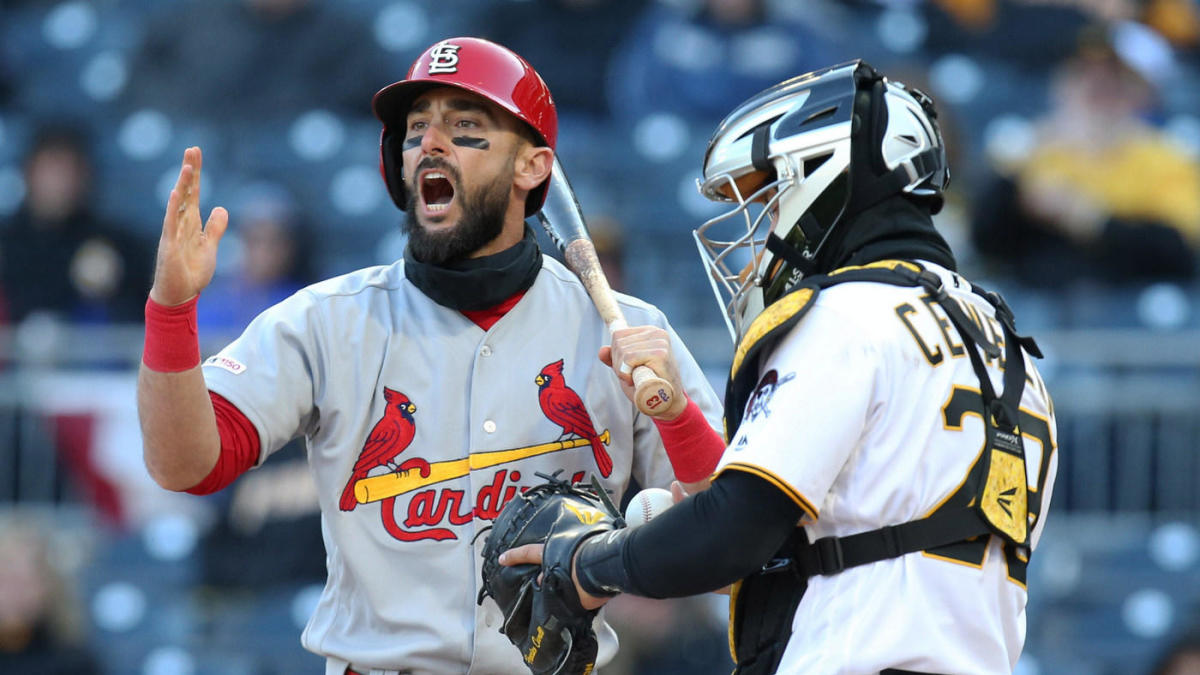 The four things the Cardinals must do to break out of their