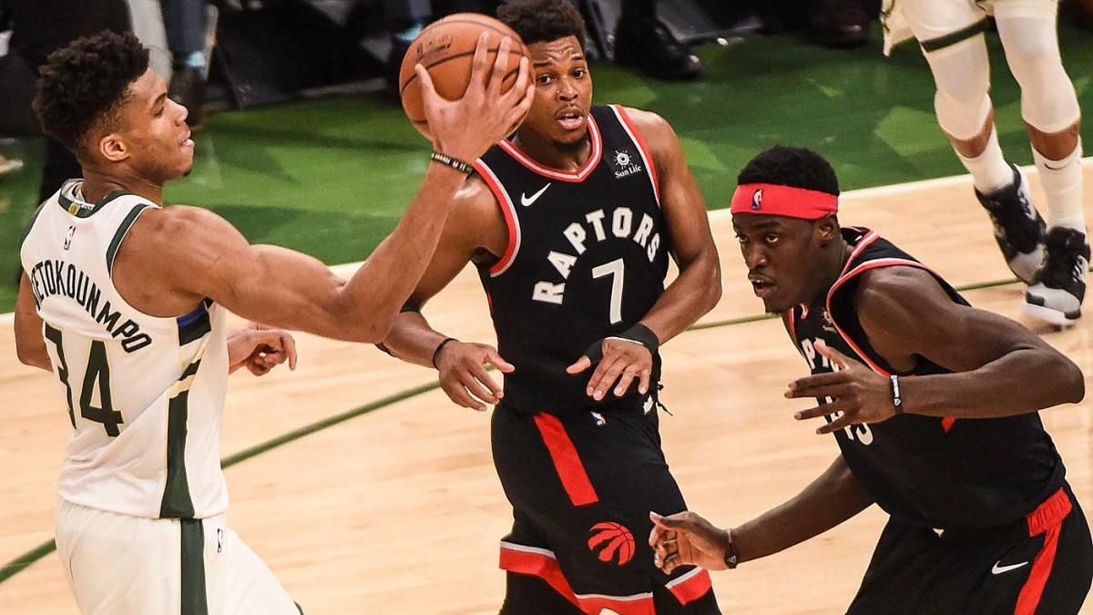 ddee629e4e6c 2019 NBA playoffs scores