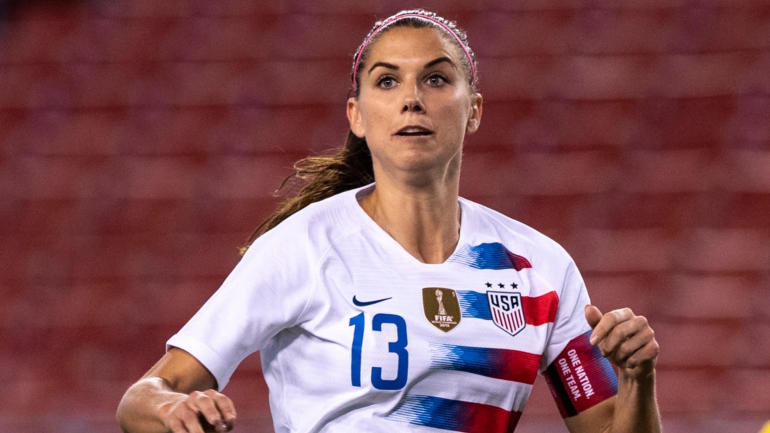 2019 Women's World Cup odds, predictions: Proven computer model picks which country wins each group